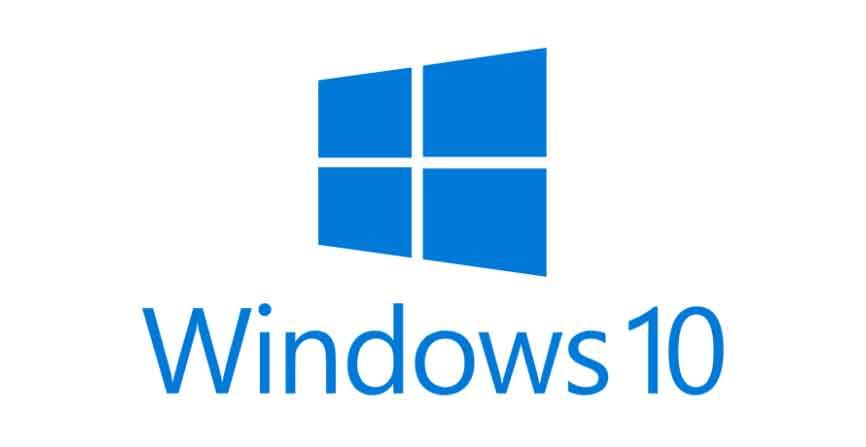 Windows10で更新後に、コールドスタートから起動しなくなった件